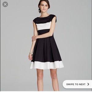 kate spade Natural Addette Dress